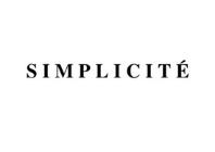simplicite logo