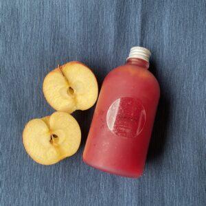 Fruit Beats